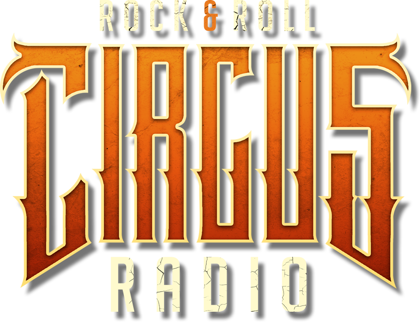 Rock & Roll Circus Radio